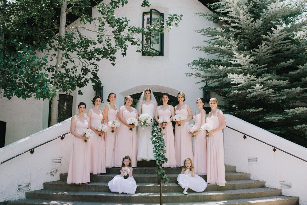 4.Bridal Party-0249.jpg