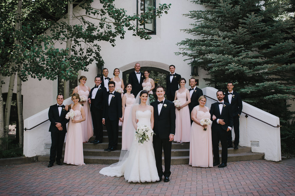 4.Bridal Party-0258.jpg