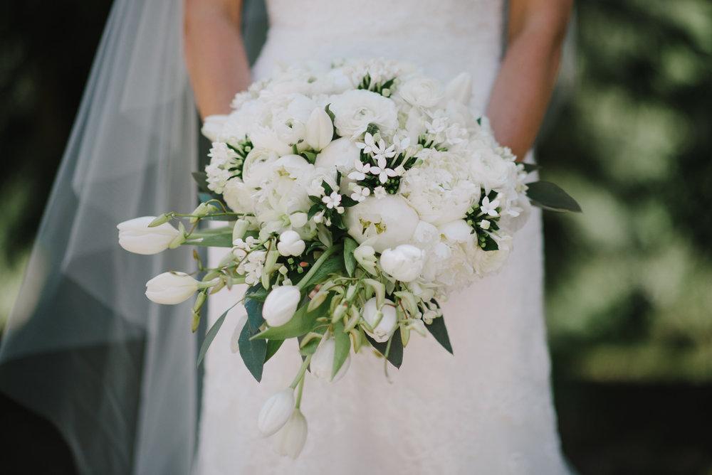 5.Bride and Groom-0261.jpg