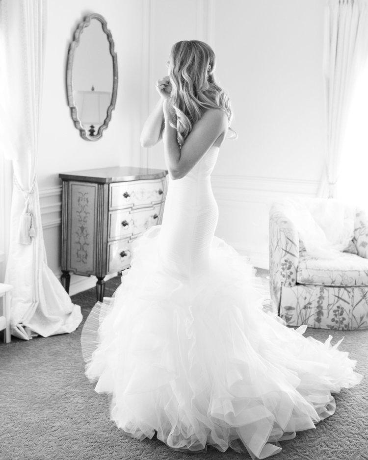 Melissa Hirsch Photography