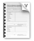 Anmeldeformular Mitgliedschaft im Förderverein   (PDF)