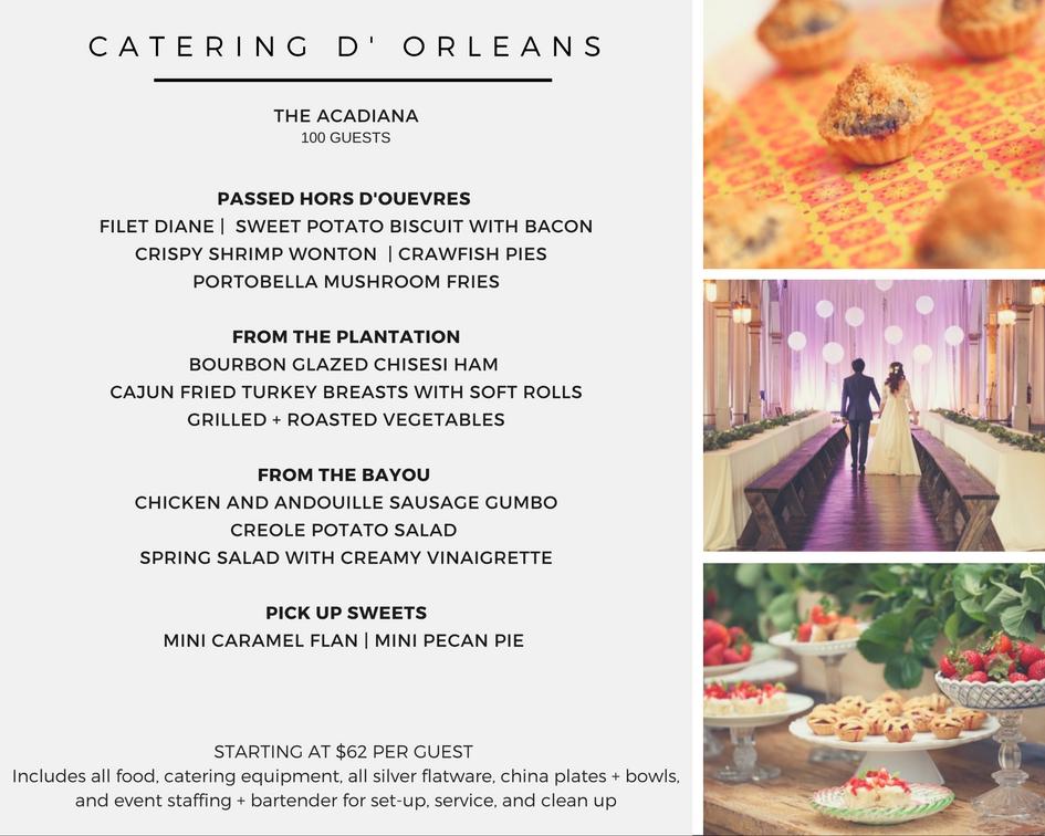 The Acadiana - Catering d' Orleans Sample Menu.jpg