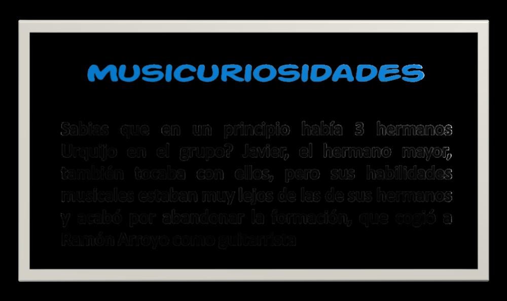 musicuriosidades.png
