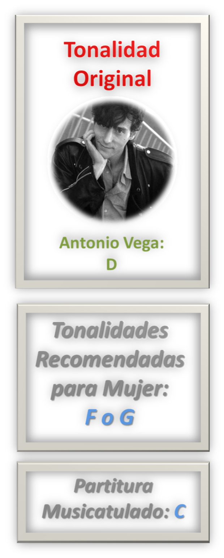 tonos.png