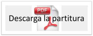DESCARGA LA PARTITURA.png
