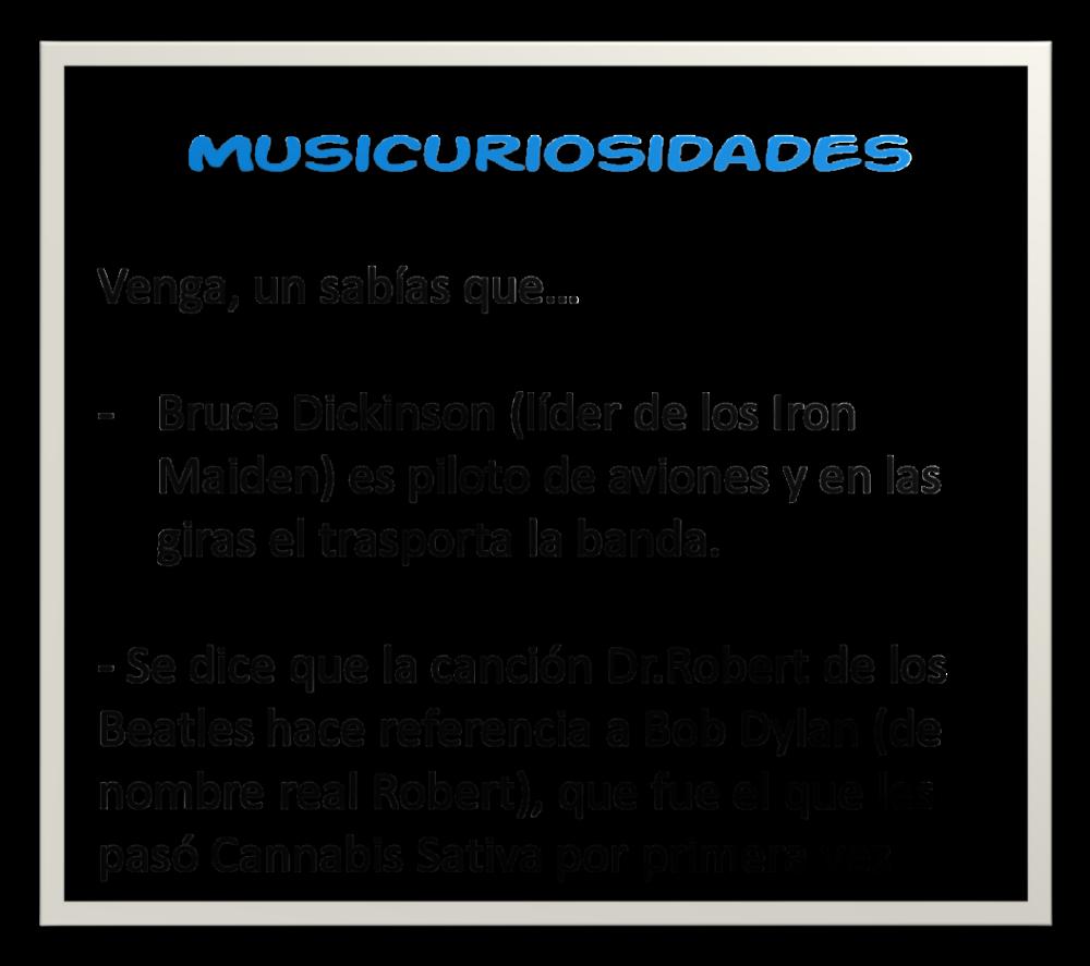 letra de canciones de donato y estefano: