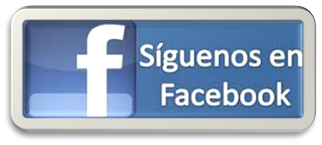 SIGUENOS EN FACEBOOK.png