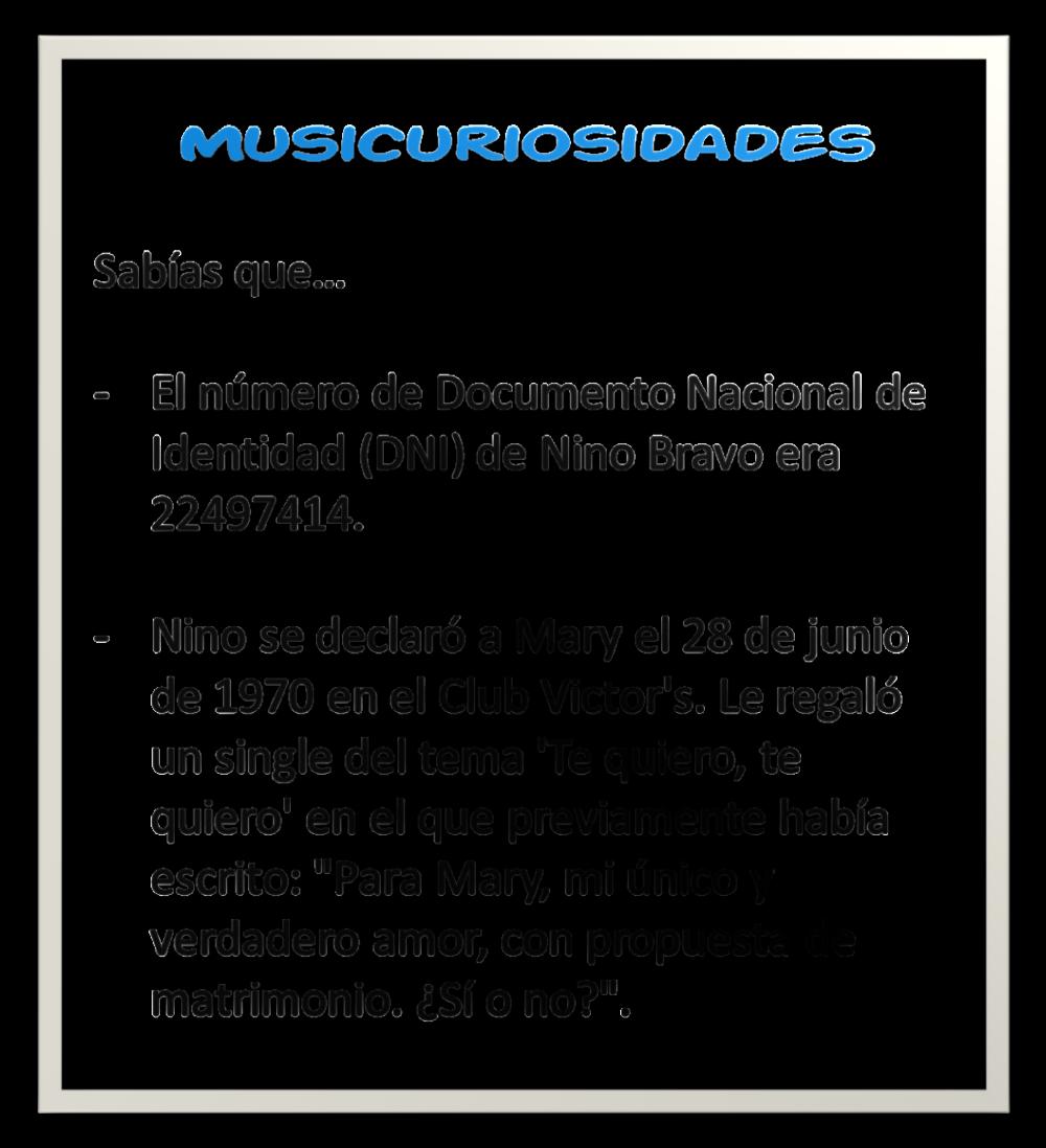 musicuriosidad.png