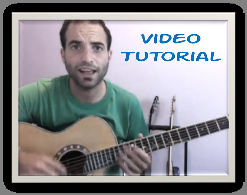 VIDEO TUTORIAL PENDEIENTE 2.png