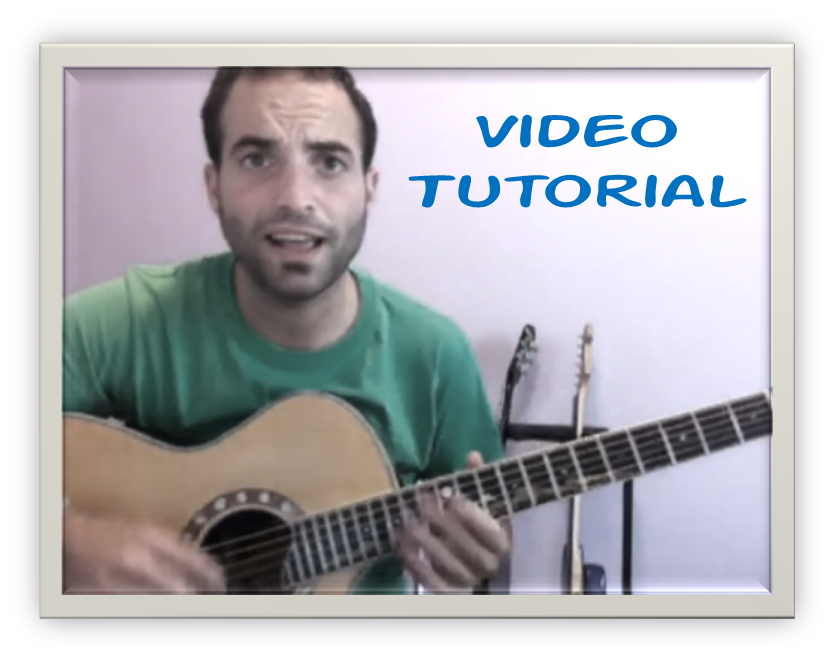 VIDEO TUTORIAL PENDEIENTE 2.png