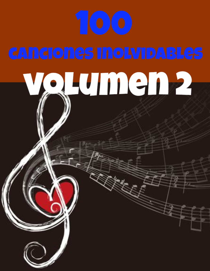 100 volumen 2.jpg
