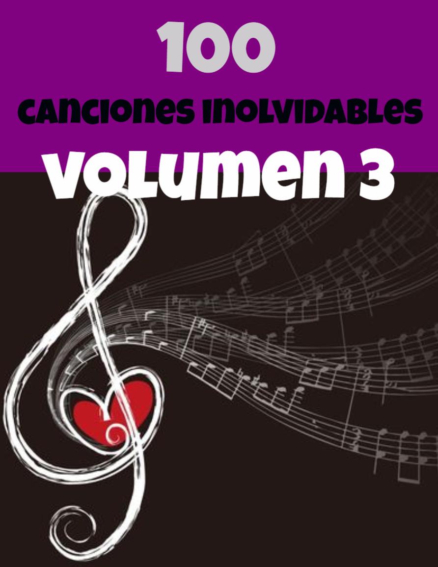 100 volumen 3.jpg