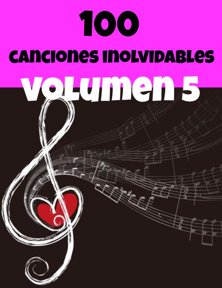100 volumen 5.jpg