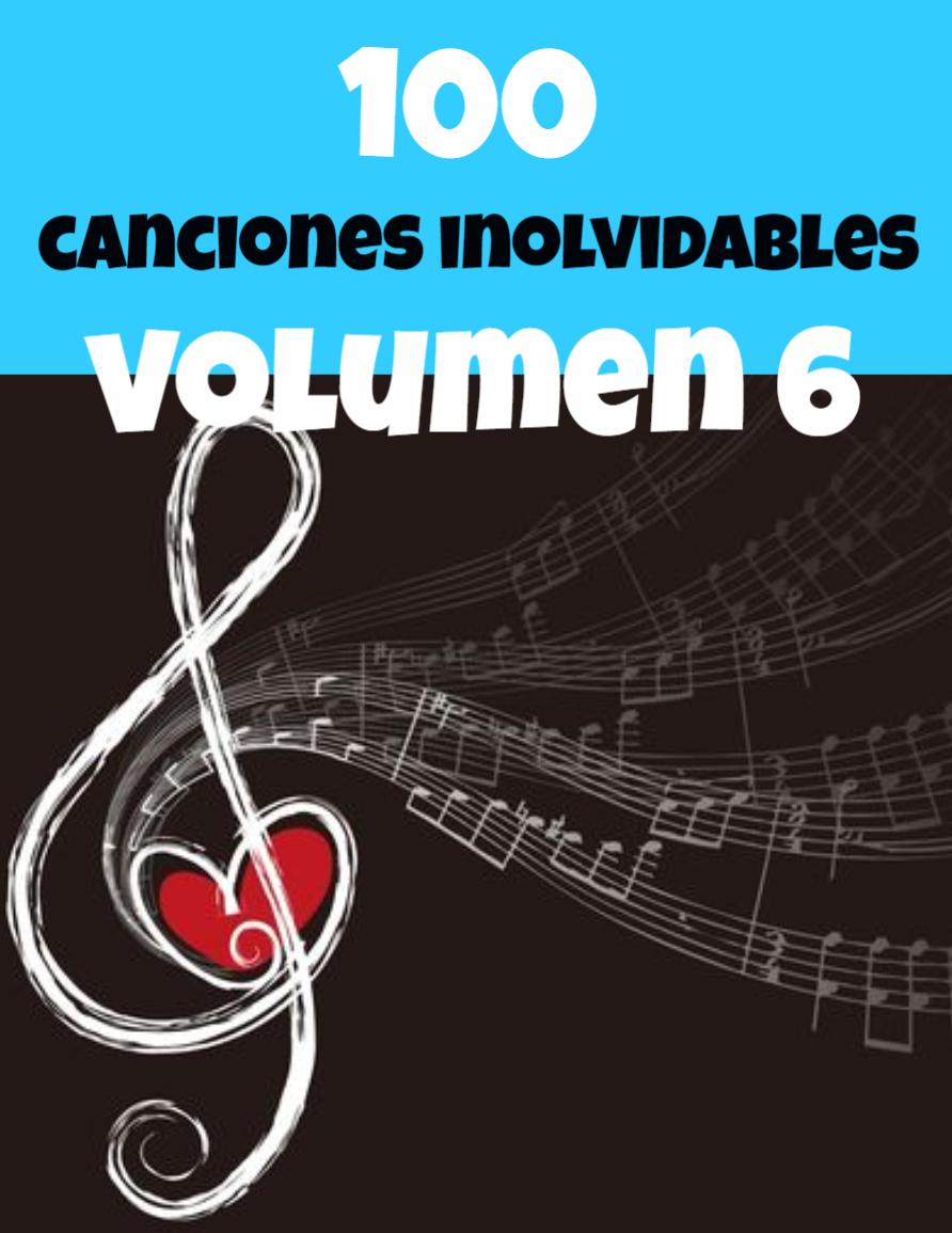 100 volumen 6.jpg