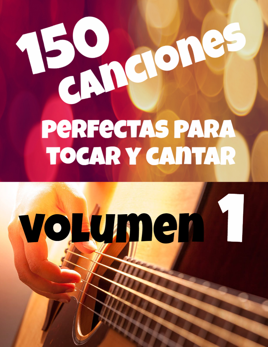 150 canciones volumen 1.jpg