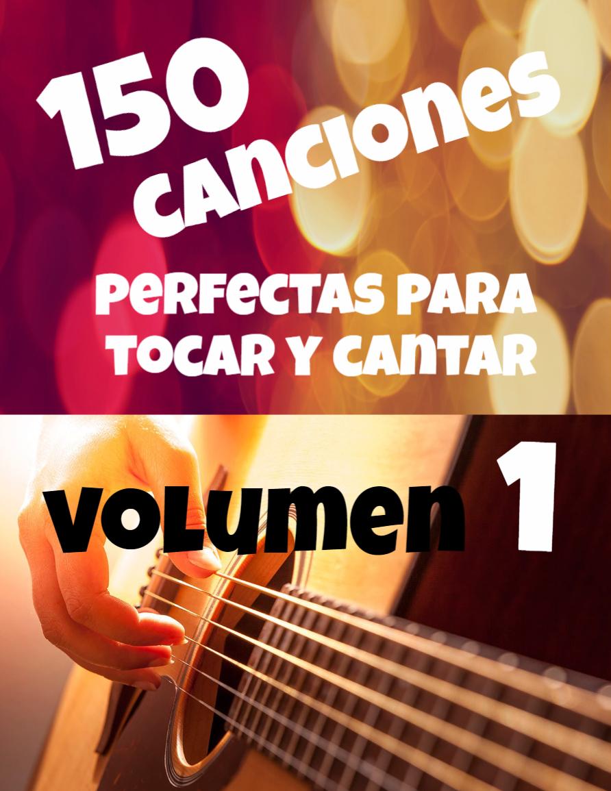 150 canciones volumen 1.jpg