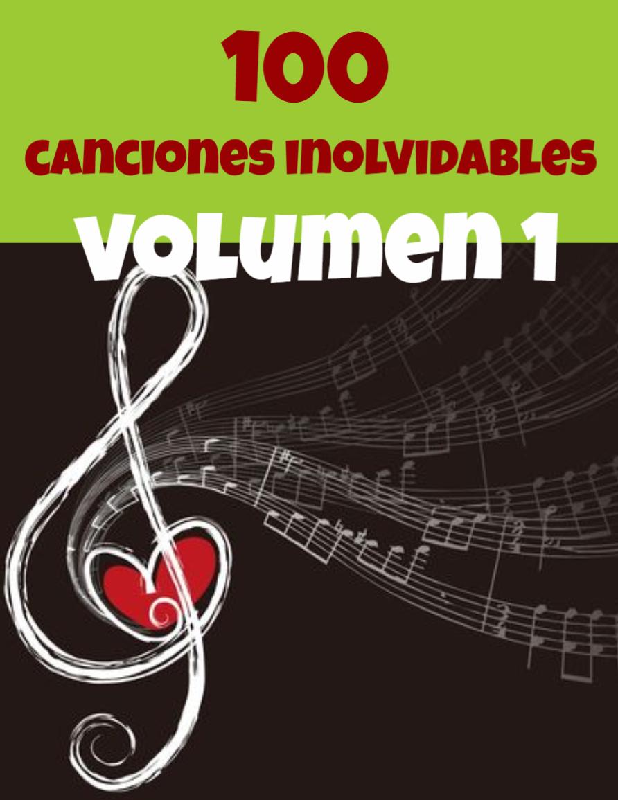 100 volumen 1.jpg