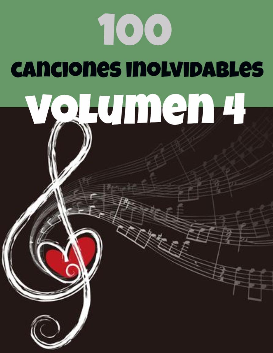 100 volumen 4.jpg