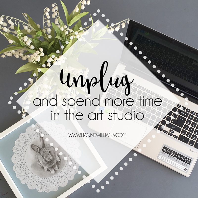 how to unplug and get back into the art studio blog post.jpg