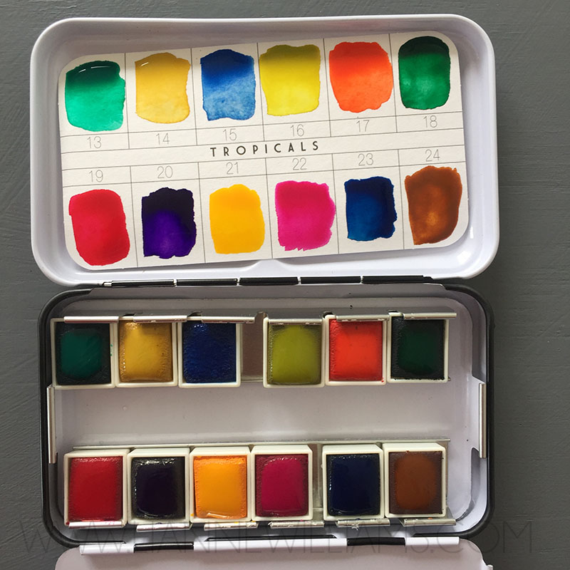 Prima Watercolor Confections paint palette tropicals 7.jpg