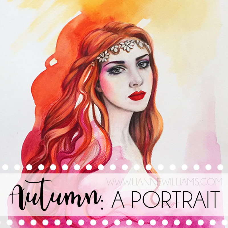autumn portrait new artwork by Lianne Williams.jpg
