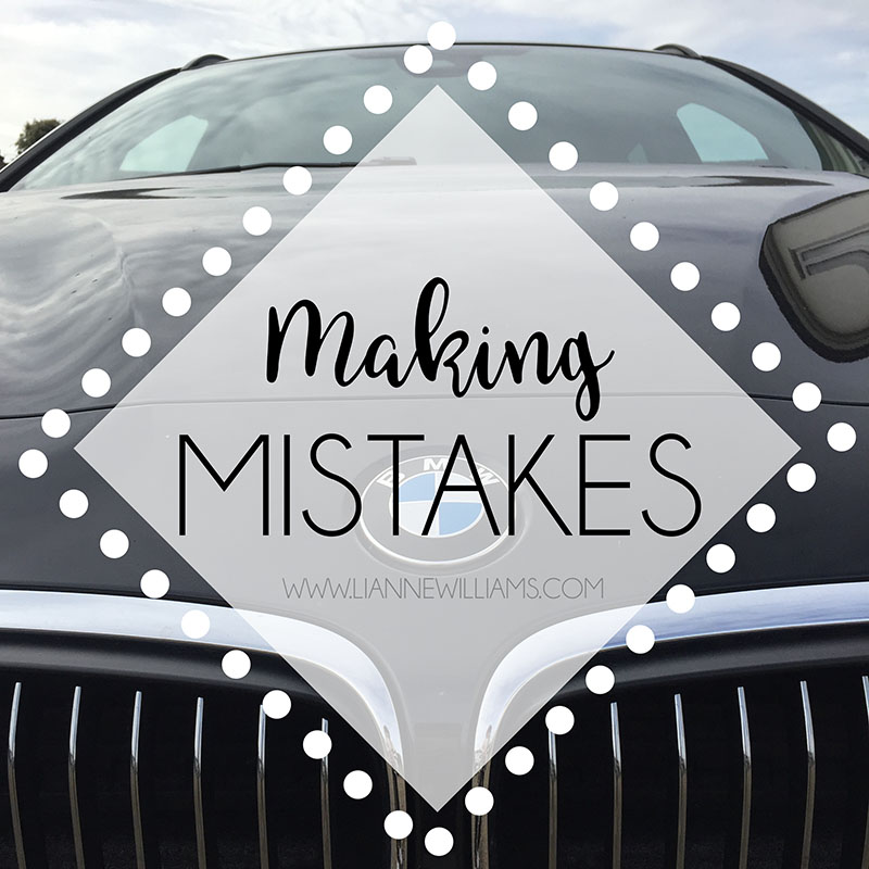 What it felt like to make a mistake after 10 years of perfectionism 5.jpg