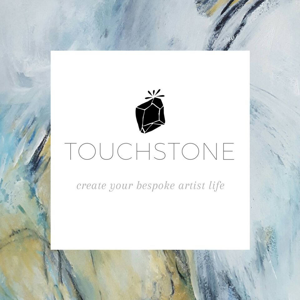 Touchstone Course by Tara Leaver.jpeg