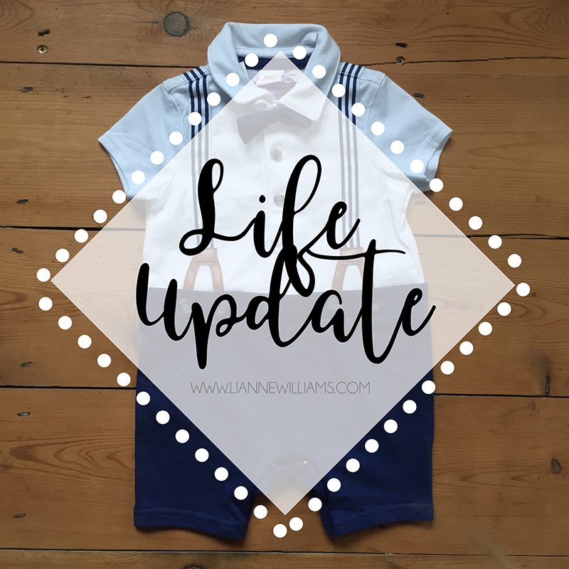 Life update, baby 3 due very soon.jpg