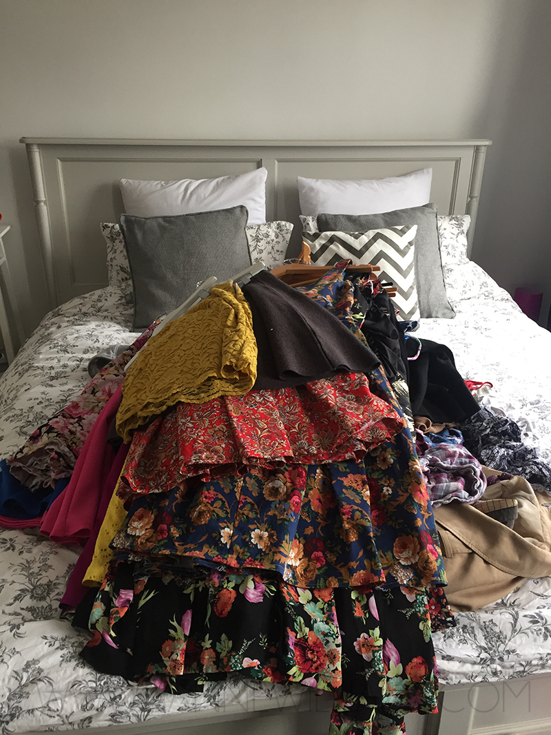 How Konmari made me a better artist CLOTHES BEFORE 2.jpg