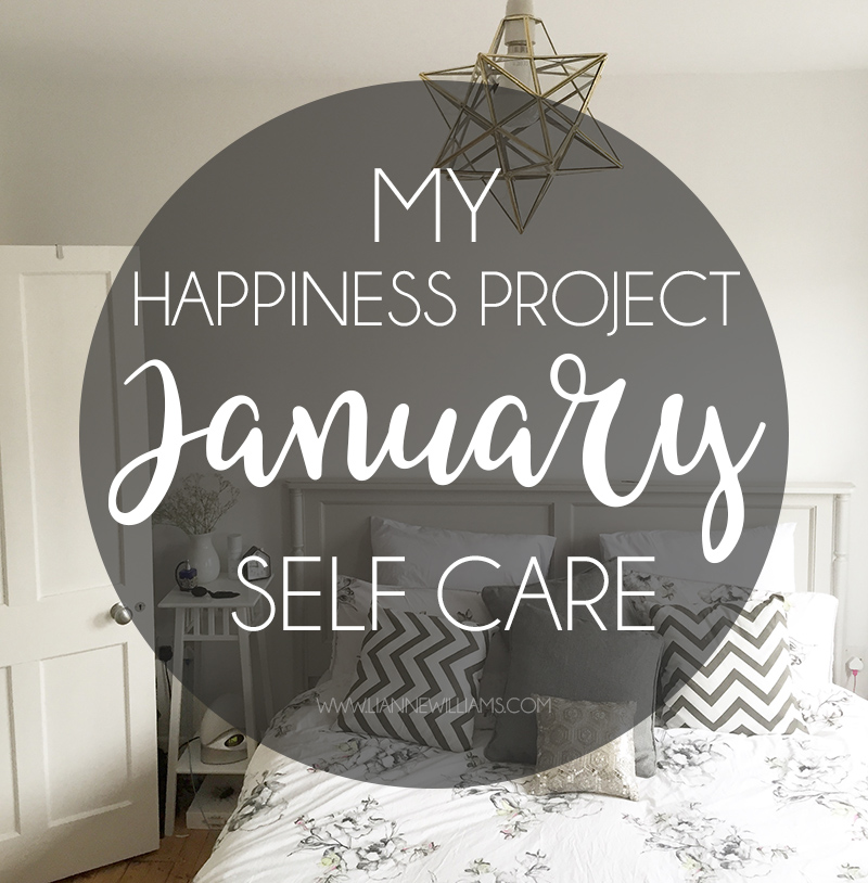 The Happiness Project: January Self Care.jpg