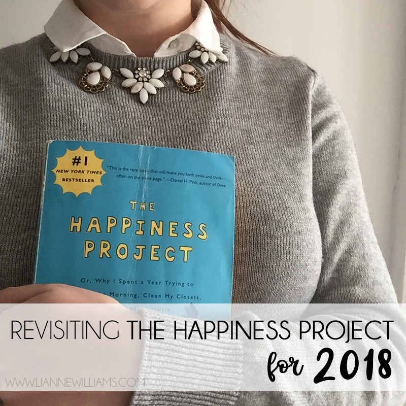 Revisiting the Happiness Project 1.jpg