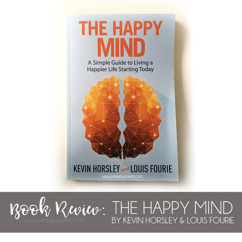 The Happy Mind Book Review.jpg