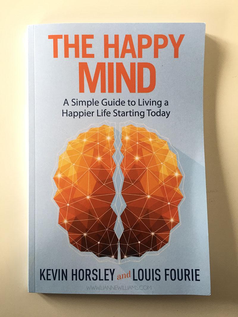The Happy Mind.jpg