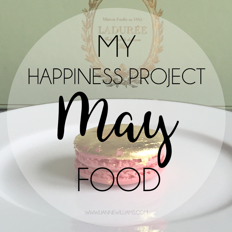 May, Food.jpg