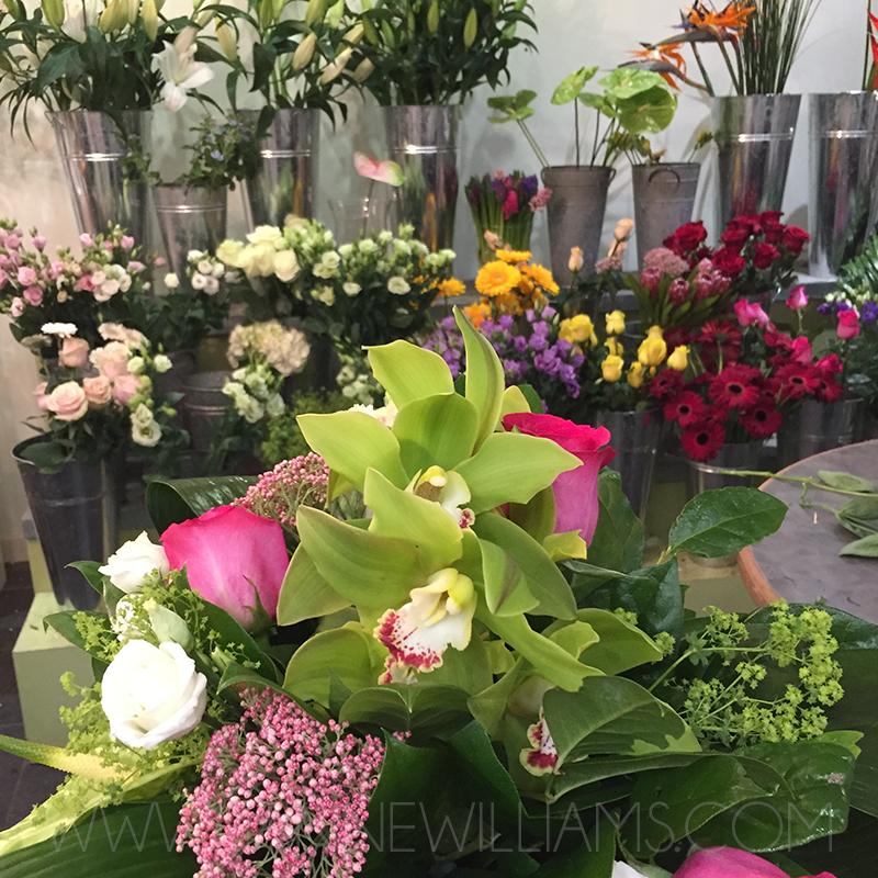 Floral Explosion Floristry Workshop.jpg