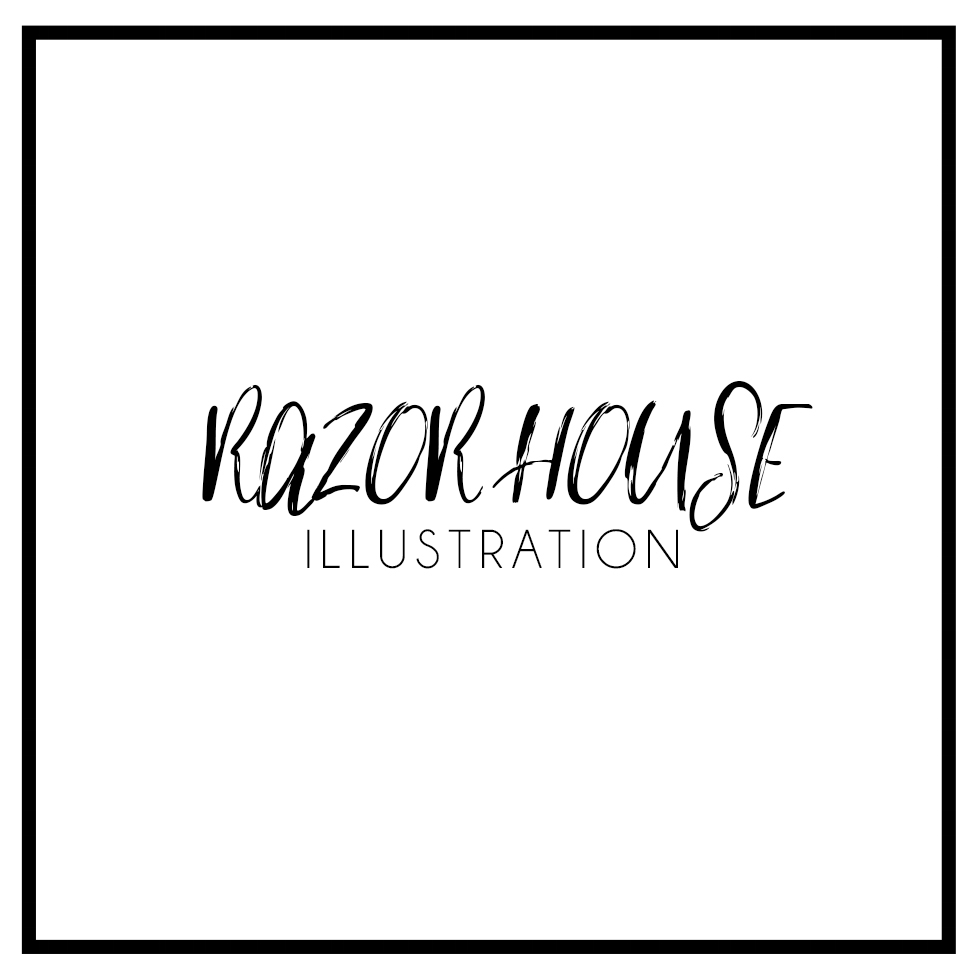 razor house illustration 3.jpg