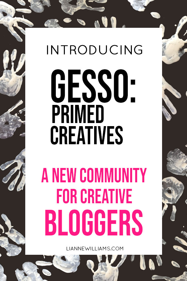Introducing Gesso Primed Creatives.jpg