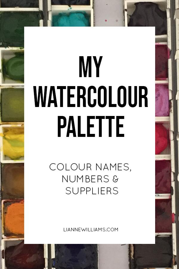 My Watercolour Palette Post.jpg