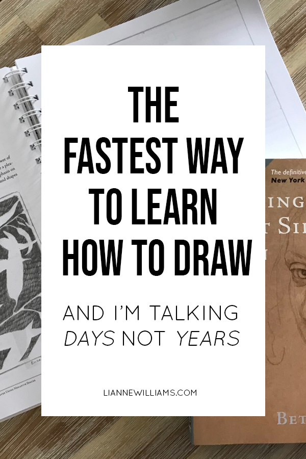 Learn to Draw Fast 1.jpg