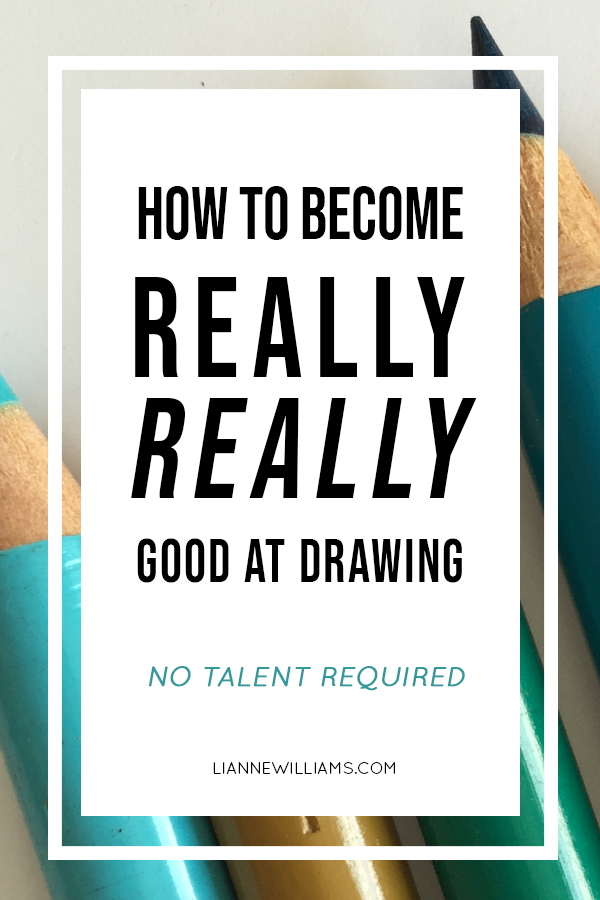 how to become really good at drawing post.jpg