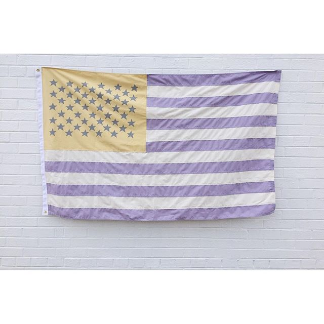 So, I announced in my previous post that I am quitting the flag game. I forgot to tell you the code! Use LASTCHANCE for 20% off anything in the shop. Everything I have is in there. When they are gone, they are gone forever. #everydayisflagday 🏳️‍🌈