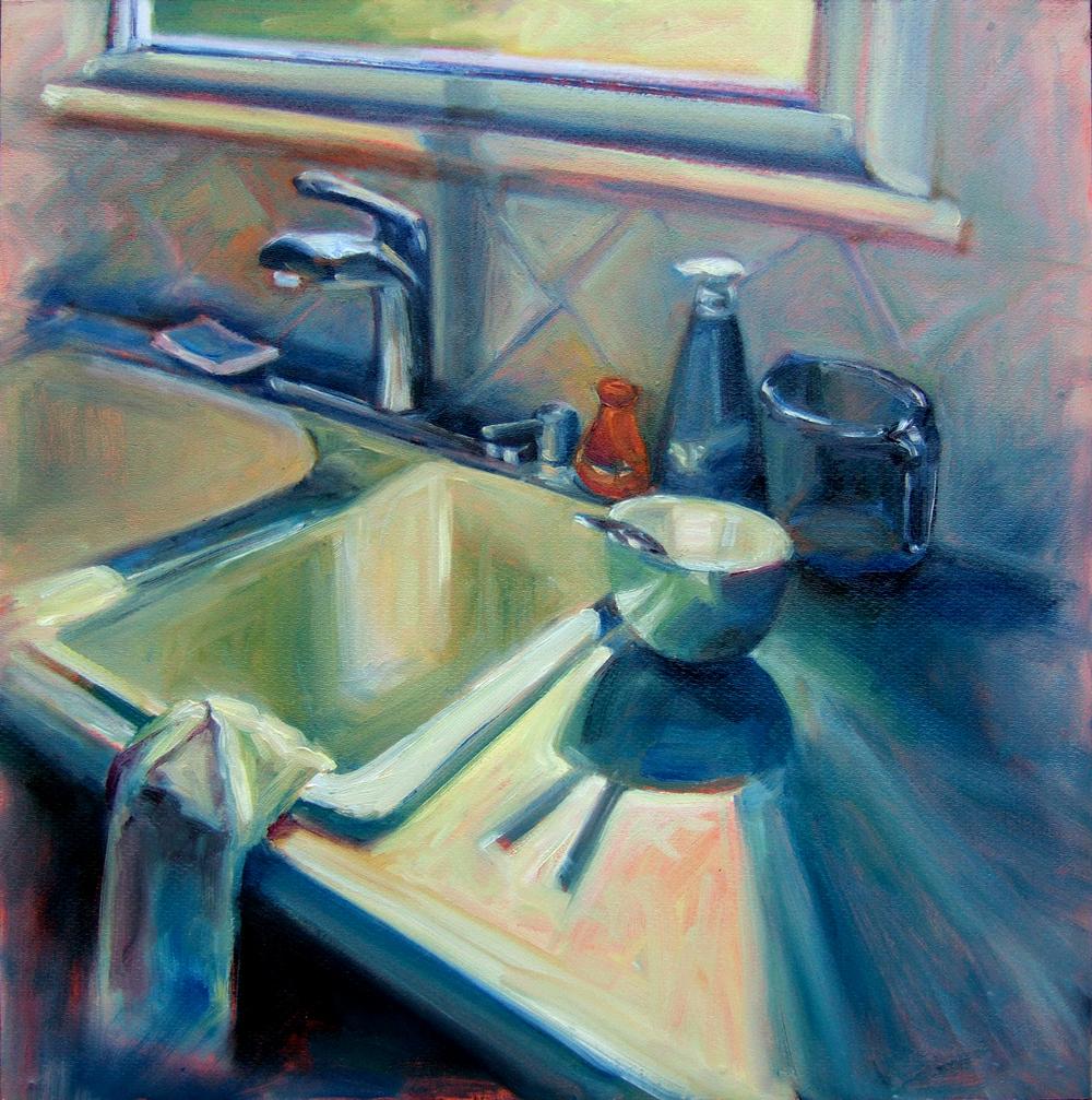 Kitchen_Sink_I_Picasa.jpg