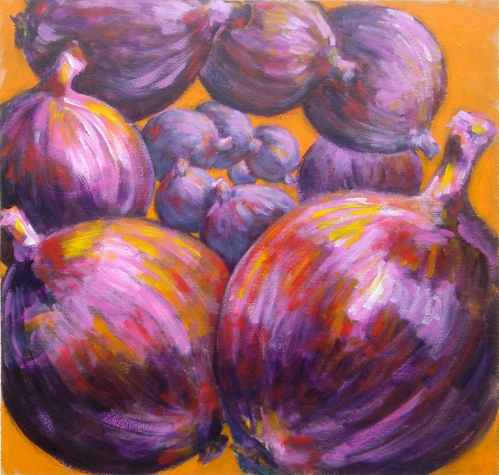 Purple Onion Vortex.jpg