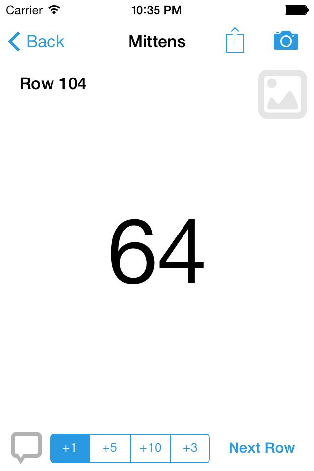 iOS Simulator Screen shot Sep 23, 2013 10.35.01 PM.png