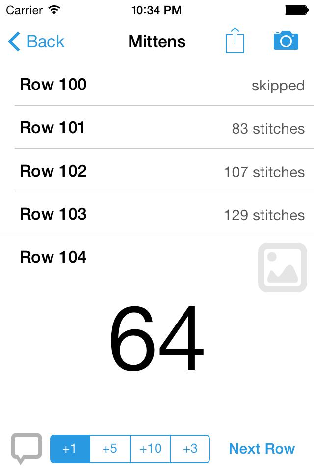 iOS Simulator Screen shot Sep 23, 2013 10.34.56 PM.png
