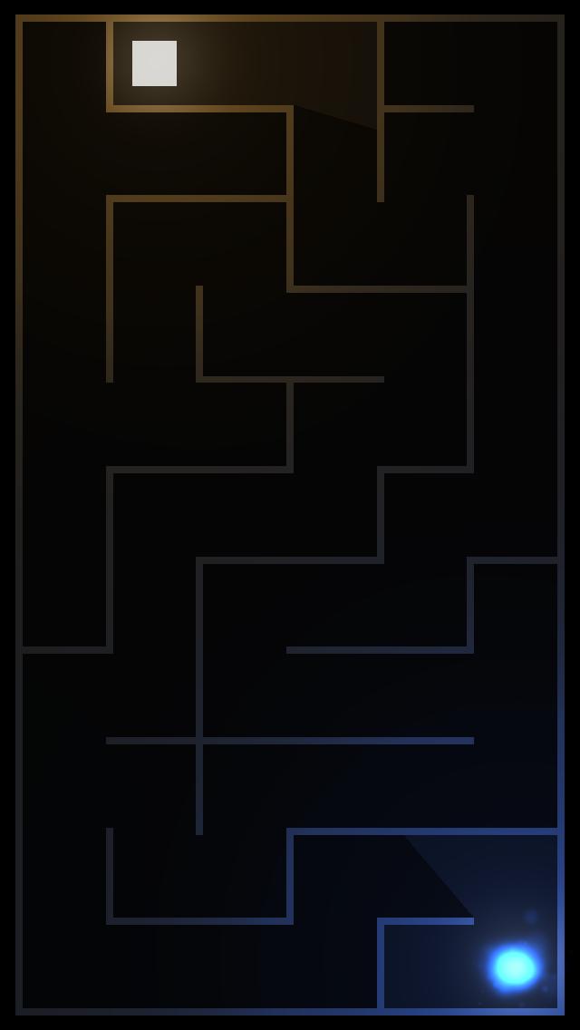 Maze4.png
