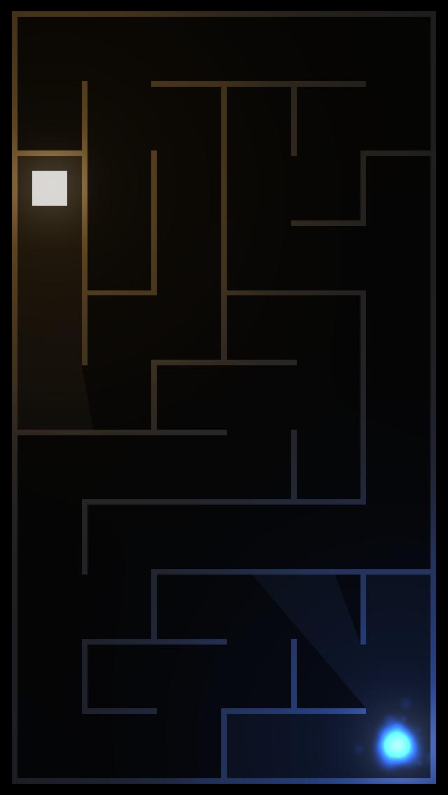 Maze3.png