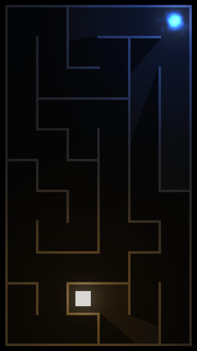Maze5.png