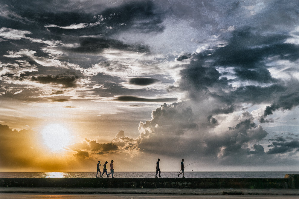 Cuba_Butler-5.jpg