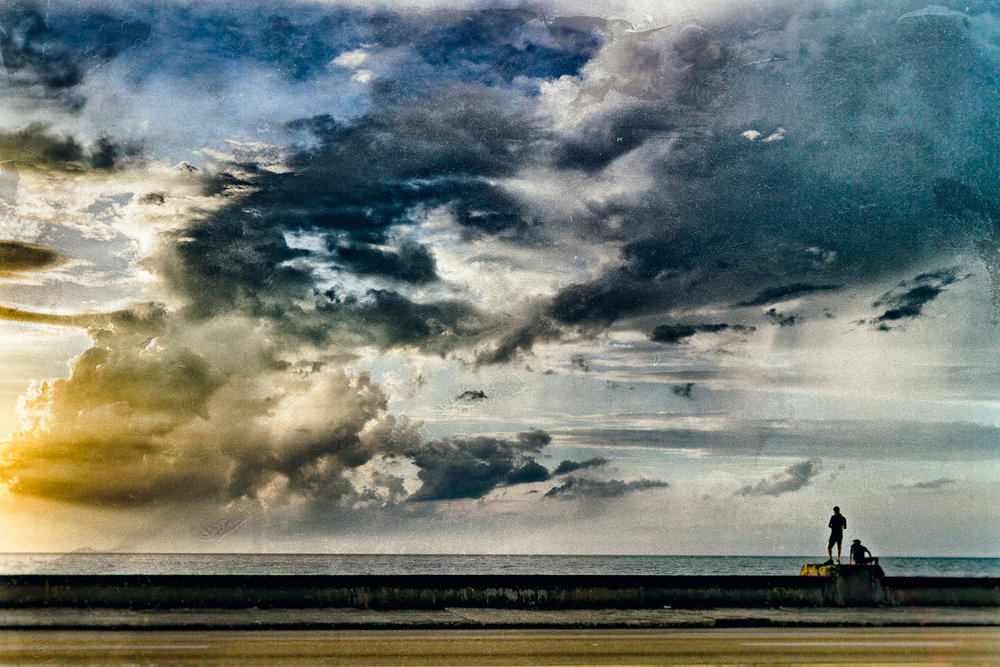 Cuba_Butler-6.jpg